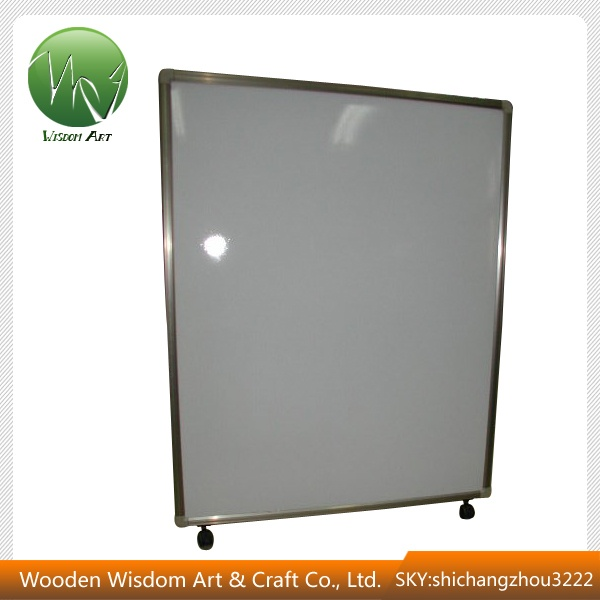 Stationery White Board